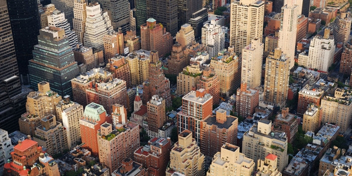 new-york-city-manhattan-700x350